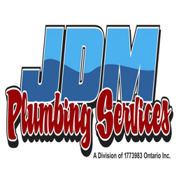 Emergency plumbing services Toronto.